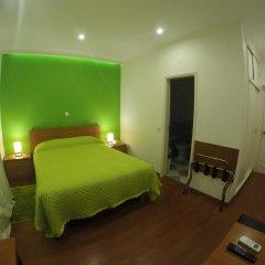 Отель Vila Formosa AL Guesthouse комната для гостей фото 5