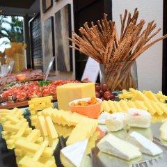 Отель InterContinental Resort Mauritius питание фото 2