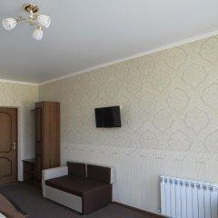 Гостиница Guest House 7Nebo интерьер отеля