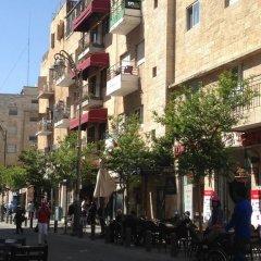 La Perle Boutique Hotel Израиль, Иерусалим - отзывы, цены и фото номеров - забронировать отель La Perle Boutique Hotel онлайн фото 7