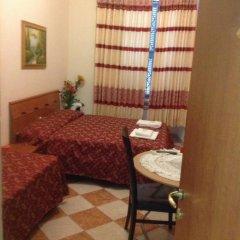 Отель Roma Palace Inn комната для гостей фото 2