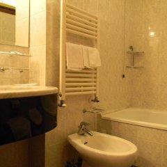 Pantalon Hotel 3* Стандартный номер с различными типами кроватей фото 6