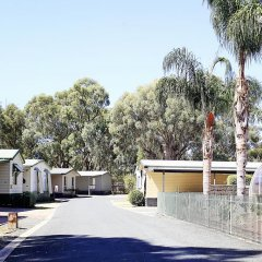 Discovery Parks - Echuca, Echuca, Australia | ZenHotels