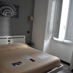 Отель 102 Vaticano Suite Roma комната для гостей фото 4