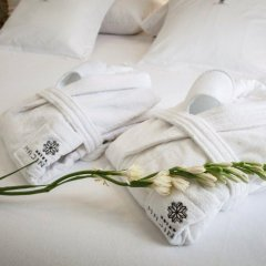 Hotel Madinat 4* Номер Делюкс с различными типами кроватей фото 8