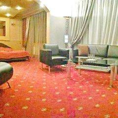 Гостиница Интурист–Закарпатье 3* Люкс повышенной комфортности с различными типами кроватей фото 10