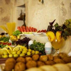 Aydinli Cave House Турция, Гёреме - отзывы, цены и фото номеров - забронировать отель Aydinli Cave House онлайн питание фото 2