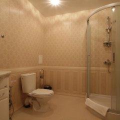 Гостевой дом РАЙ.ком ванная фото 2