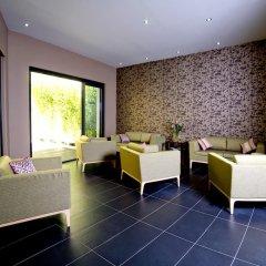 Отель Serotel Suites Франция, Париж - отзывы, цены и фото номеров - забронировать отель Serotel Suites онлайн спа фото 2