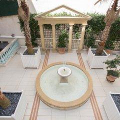 Отель ACCI Cannes Palazzio Франция, Канны - отзывы, цены и фото номеров - забронировать отель ACCI Cannes Palazzio онлайн фото 7