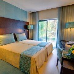 Hotel Lido 3* Стандартный номер с различными типами кроватей фото 4
