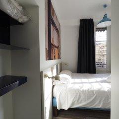 Hotel Du Simplon 2* Улучшенный номер с различными типами кроватей фото 3