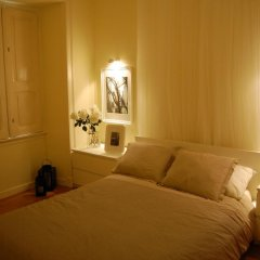 Отель Alfama Place комната для гостей фото 2