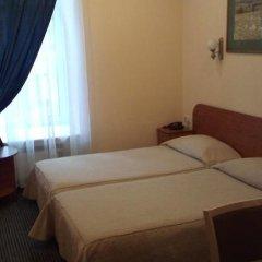 Отель Меблированные комнаты Ринальди Премьер 3* Стандартный номер фото 22