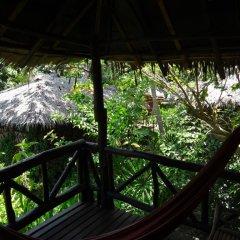 Отель Relax Bay Resort 4* Бунгало фото 2