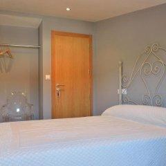 Отель Enoturismo Lagar de Besada комната для гостей фото 3