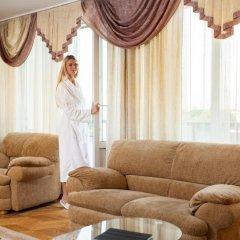 Гостиница Могилёв Беларусь, Могилёв - - забронировать гостиницу Могилёв, цены и фото номеров комната для гостей фото 4