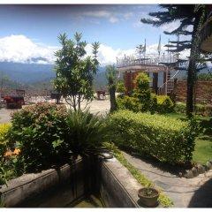 Отель Snow View Mountain Resort Непал, Дхуликхел - отзывы, цены и фото номеров - забронировать отель Snow View Mountain Resort онлайн фото 7