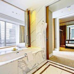 Апартаменты Sky Apartments Rentals Service Улучшенные апартаменты с различными типами кроватей фото 34