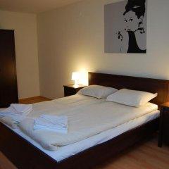 Апартаменты Elit Pamporovo Apartments Апартаменты с 2 отдельными кроватями фото 4