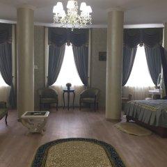 Гостиница Буг (Брест) Беларусь, Брест - 12 отзывов об отеле, цены и фото номеров - забронировать гостиницу Буг (Брест) онлайн комната для гостей