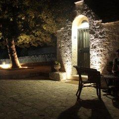 Отель Trulli Pietra Preziosa Альберобелло гостиничный бар