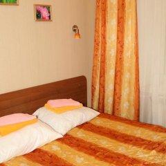Отель Атмосфера на Петроградской Стандартный номер фото 12