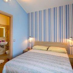 Отель Green House Лорето комната для гостей фото 2