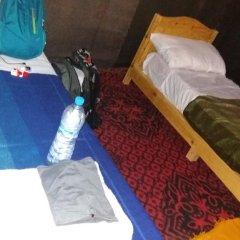 Отель Bivouac Erg Znaigui Марокко, Мерзуга - отзывы, цены и фото номеров - забронировать отель Bivouac Erg Znaigui онлайн спа