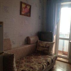 Апартаменты Apartments on Sofii Perovskoy Street комната для гостей фото 5