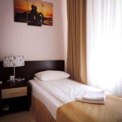 Гостиница Inn Ordzhonikidze 8а Стандартный номер с различными типами кроватей фото 3