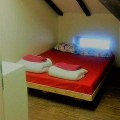 Отель German Colony Guest House Стандартный номер фото 3