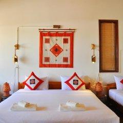 Отель Jardin De Mai Hoi An Вьетнам, Хойан - отзывы, цены и фото номеров - забронировать отель Jardin De Mai Hoi An онлайн комната для гостей фото 3