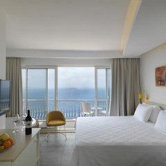 La Kumsal Hotel Турция, Патара - отзывы, цены и фото номеров - забронировать отель La Kumsal Hotel онлайн комната для гостей