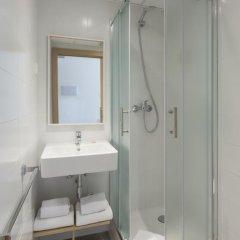 Отель SmartRoom Barcelona Стандартный номер с двуспальной кроватью фото 11