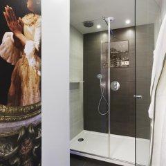 Hotel Indigo Paris Opera 4* Стандартный номер фото 4