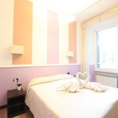 Отель Relais Colosseum 226 3* Стандартный номер фото 11