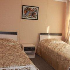 Гостиница Лаети Жайык Казахстан, Атырау - отзывы, цены и фото номеров - забронировать гостиницу Лаети Жайык онлайн удобства в номере