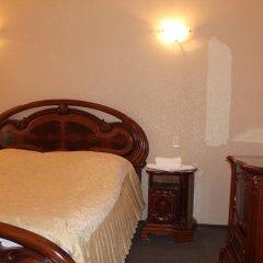 Гостиница Гостиный Дом Визитъ Люкс с различными типами кроватей фото 18