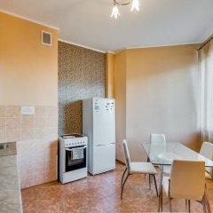 Гостиница Apartamenty Sputnik Gagarina 6/87 Апартаменты разные типы кроватей фото 5