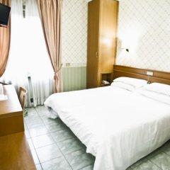 Kolping Hotel Casa Domitilla 3* Номер категории Эконом с различными типами кроватей фото 3