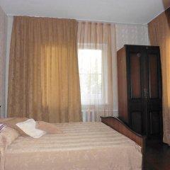 Гостевой дом Яна 2* Стандартный номер с различными типами кроватей фото 8