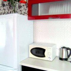 Гостиница on Stalevarov Украина, Запорожье - отзывы, цены и фото номеров - забронировать гостиницу on Stalevarov онлайн удобства в номере