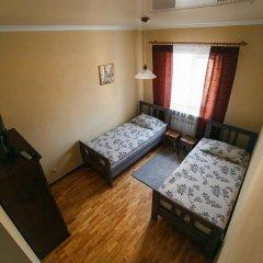 Гостиница Usadba Slavnaya Беларусь, Брест - отзывы, цены и фото номеров - забронировать гостиницу Usadba Slavnaya онлайн комната для гостей
