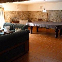 Отель Casas de Campo da Quinta Entre Rios интерьер отеля фото 3