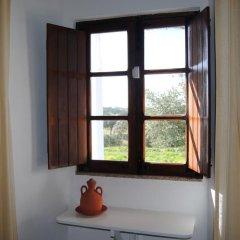 Отель Herdade dos Mestres комната для гостей