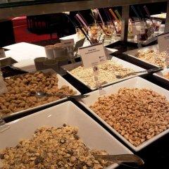 Отель Scandic Parken Норвегия, Олесунн - отзывы, цены и фото номеров - забронировать отель Scandic Parken онлайн питание