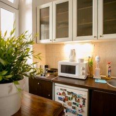 Отель Knez Mihailova Apartment Сербия, Белград - отзывы, цены и фото номеров - забронировать отель Knez Mihailova Apartment онлайн в номере фото 2