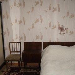 Гостиница Адмирал Бин-Боу в Судаке отзывы, цены и фото номеров - забронировать гостиницу Адмирал Бин-Боу онлайн Судак фото 6