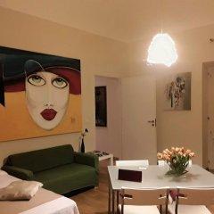 Отель Palazzo Gancia Италия, Сиракуза - отзывы, цены и фото номеров - забронировать отель Palazzo Gancia онлайн комната для гостей фото 5
